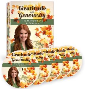 gratitude_series_graphic
